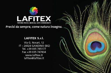 LafitexTintoriaGandinoBg1587810039